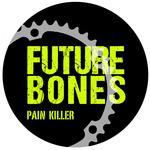 Pain Killer (remixes)