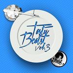 Tasty Beats Vol 3