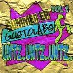 Summer Ep Vol 1