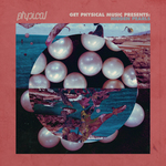 Get Physical Music presents: Hidden Pearls