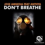 Don't Breathe (remixes)
