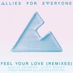 Feel Your Love: Remixes