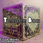 Tender Box EP