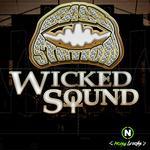 Wicked Sound