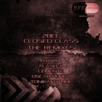 Closed ClassL: The Remixes