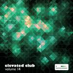 Elevated Club Vol 14