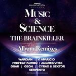 Music & Science Remixes