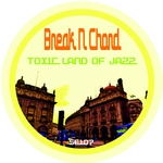 Toxic Land Of Jazz