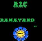 Damavand EP