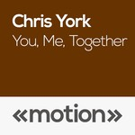 You Me Together