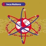 Inca:Nations