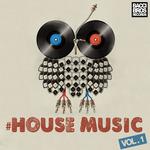 #House Music Vol  1