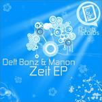 Zeit EP