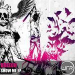 Show Me EP
