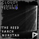The Reed Ranch Monstah