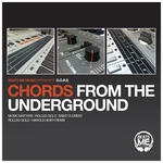 Chords From The Underground EP