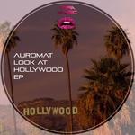 Look At Hollywood EP