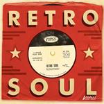 Retro Soul: Classic & Contemporary
