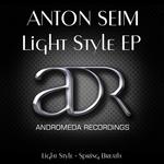 Light Style EP