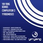 Yin Yang Bombs: Compilation 3