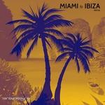 Miami To Ibiza Summer 2014