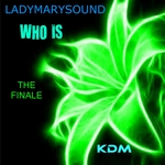 Who Is: The Finale (remixes)