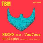 Redlight (Pretty Pink Remix)