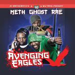 Avenging Eagles