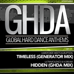 GHDA Releases S2-04