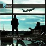 Missing Friends (remixes)