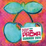 Pure Pacha Summer 2014
