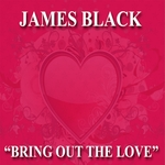 Bring Out The Love