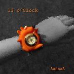 13 O'Clock
