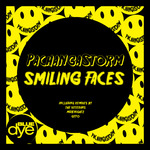 Smiling Faces (remixes)