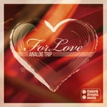 For Love +Remixes