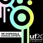 UF Especial