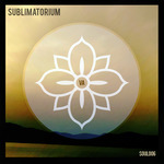 Sublimatorium (unmixed tracks)