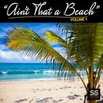 Ain't That A Beach Vol 1