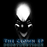 The Clown EP