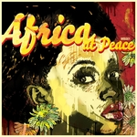 Africa At Peace