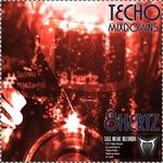 Techno Mixdowns