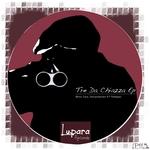 Tre Da Chiazza EP