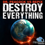 Destroy Everything