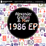 1986 EP
