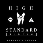 High Standard Riddim
