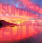 Summer Edits EP