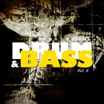 Straight Up Drum & Bass Vol 6