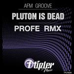 Pluton Is Dead