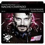 Stargate To Nowhere (Remixes 2nd Pack)
