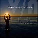 Ibiza Deep Summer EP